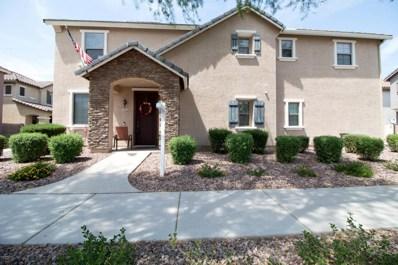 17590 N 114TH Lane, Surprise, AZ 85378 - MLS#: 5811349