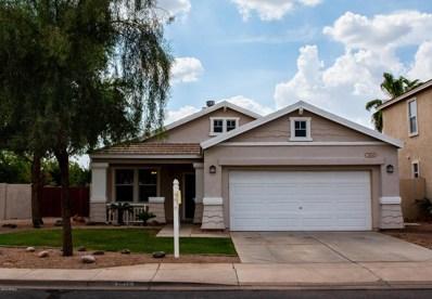 2856 S 106TH Place, Mesa, AZ 85212 - MLS#: 5811351