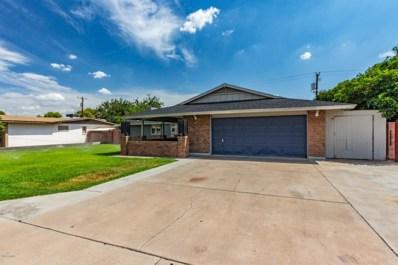 3149 W Belmont Avenue, Phoenix, AZ 85051 - MLS#: 5811360