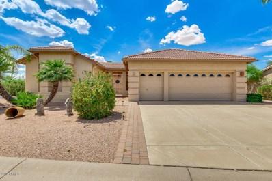 24422 S Agate Drive, Sun Lakes, AZ 85248 - MLS#: 5811370