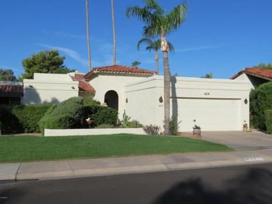 8970 N 83RD Place, Scottsdale, AZ 85258 - MLS#: 5811371