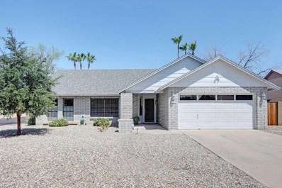 4202 E Greenway Lane, Phoenix, AZ 85032 - MLS#: 5811377