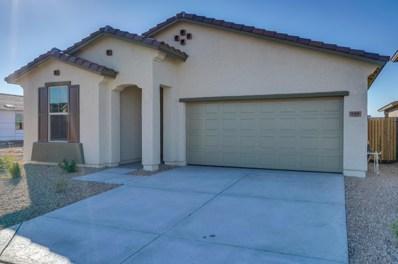 8414 S 40TH Glen, Laveen, AZ 85339 - MLS#: 5811380