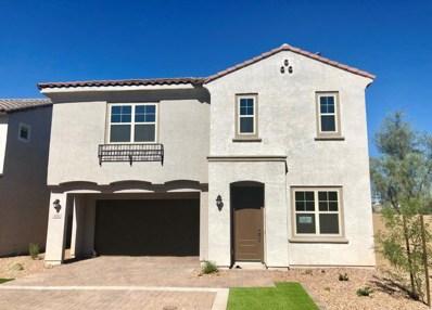 659 N Abalone Drive, Gilbert, AZ 85233 - MLS#: 5811383