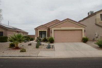 24105 N High Dunes Drive, Florence, AZ 85132 - MLS#: 5811391