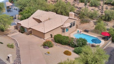 15902 E Jericho Drive, Fountain Hills, AZ 85268 - MLS#: 5811396