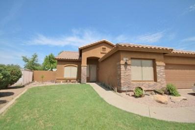 7420 N 82ND Lane, Glendale, AZ 85303 - MLS#: 5811403