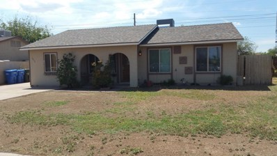 6830 S 46TH Street, Phoenix, AZ 85042 - MLS#: 5811407