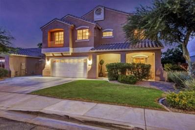 4212 E Colonial Drive, Chandler, AZ 85249 - MLS#: 5811421