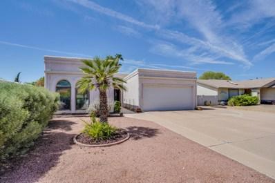 9335 E Sun Lakes Boulevard, Sun Lakes, AZ 85248 - MLS#: 5811436