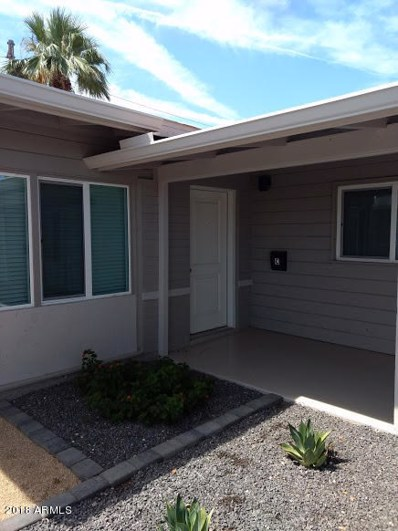 1001 W Indian School Road Unit C, Phoenix, AZ 85013 - MLS#: 5811438