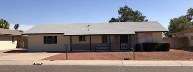 3621 W Yucca Street, Phoenix, AZ 85029 - MLS#: 5811445
