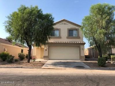 6849 E Haven Avenue, Florence, AZ 85132 - MLS#: 5811450