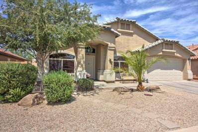 4624 W Magdalena Lane, Laveen, AZ 85339 - MLS#: 5811454