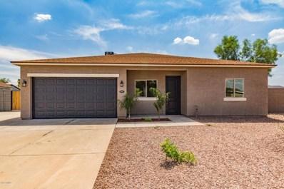 3661 W Michelle Drive, Glendale, AZ 85308 - MLS#: 5811455