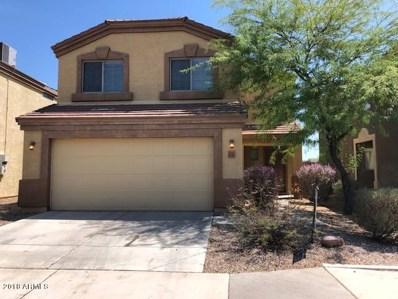 23795 N Desert Agave Street, Florence, AZ 85132 - MLS#: 5811466