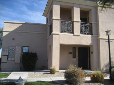 295 N Rural Road Unit 244, Chandler, AZ 85226 - MLS#: 5811467