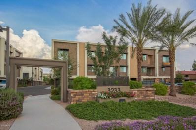 3233 N 70TH Street Unit 1011, Scottsdale, AZ 85251 - MLS#: 5811478