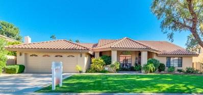 9835 N 85TH Street, Scottsdale, AZ 85258 - MLS#: 5811479