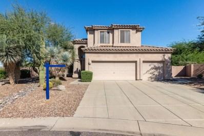 2959 N Avoca Circle, Mesa, AZ 85207 - MLS#: 5811481