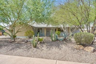 11212 N 32ND Street, Phoenix, AZ 85028 - MLS#: 5811485