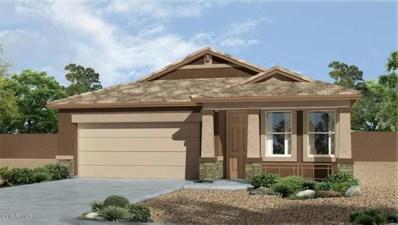 2237 N St Bonita Lane, Casa Grande, AZ 85122 - MLS#: 5811492