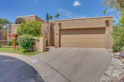 710 E Peoria Avenue, Phoenix, AZ 85020 - MLS#: 5811496