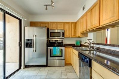 9355 N 91ST Street Unit 123, Scottsdale, AZ 85258 - MLS#: 5811498