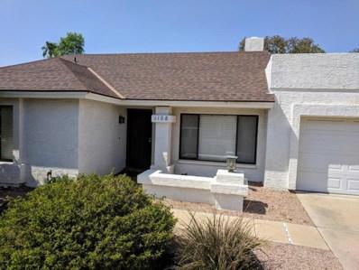 1108 E Wagoner Road, Phoenix, AZ 85022 - MLS#: 5811508