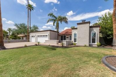 4550 E Paradise Lane, Phoenix, AZ 85032 - MLS#: 5811510