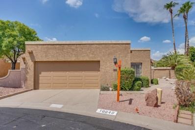 10649 N 11TH Street, Phoenix, AZ 85020 - #: 5811514