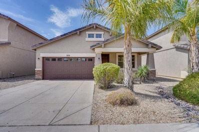 22714 N 17TH Street, Phoenix, AZ 85024 - MLS#: 5811516