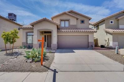 2021 E Patrick Lane, Phoenix, AZ 85024 - MLS#: 5811517