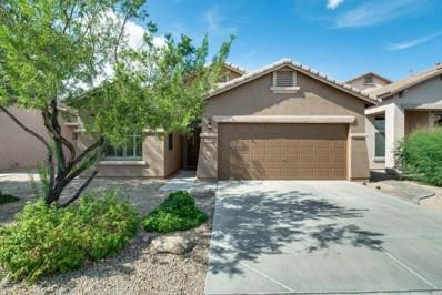 9030 W Villa Maria Drive, Peoria, AZ 85382 - MLS#: 5811519
