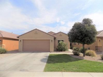 1758 W Desert Hills Drive, Queen Creek, AZ 85142 - MLS#: 5811522