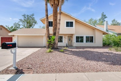 2425 W Tierra Buena Lane, Phoenix, AZ 85023 - MLS#: 5811525