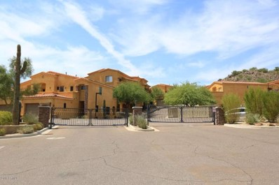 19226 N Cave Creek Road Unit 120, Phoenix, AZ 85024 - MLS#: 5811545