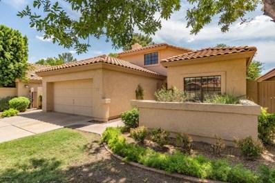 57 E Caroline Lane, Tempe, AZ 85284 - MLS#: 5811547