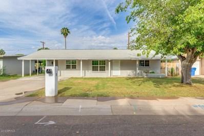 8 S Sahuaro Drive, Gilbert, AZ 85233 - MLS#: 5811550