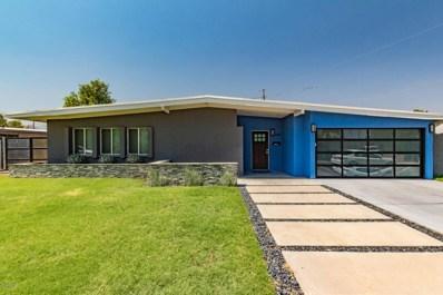 3742 E Paradise Drive, Phoenix, AZ 85028 - MLS#: 5811553
