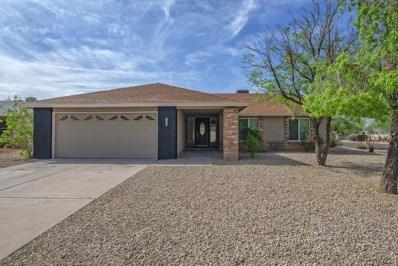 8243 W Corrine Drive, Peoria, AZ 85381 - MLS#: 5811554
