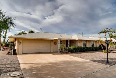 14230 N Sarabande Way, Sun City, AZ 85351 - MLS#: 5811560