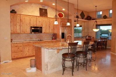 6340 E Cascalote Drive, Cave Creek, AZ 85331 - MLS#: 5811574