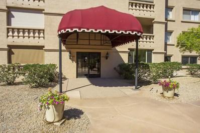 7840 E Camelback Road Unit 103, Scottsdale, AZ 85251 - MLS#: 5811575