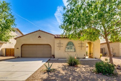 19125 N Goleta Street, Maricopa, AZ 85138 - MLS#: 5811577