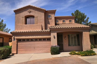 1912 W Olive Way, Chandler, AZ 85248 - MLS#: 5811590