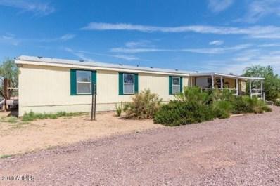 24830 W Patton Road, Wittmann, AZ 85361 - MLS#: 5811593