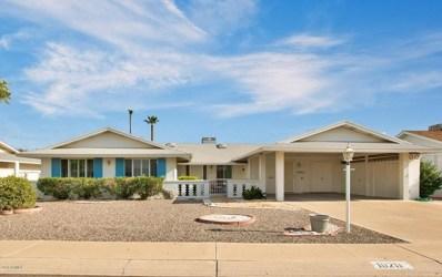 10211 W Clair Drive, Sun City, AZ 85351 - MLS#: 5811595