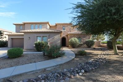 20394 E Calle De Flores --, Queen Creek, AZ 85142 - MLS#: 5811596