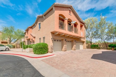 2150 E Bell Road Unit 1095, Phoenix, AZ 85022 - MLS#: 5811598